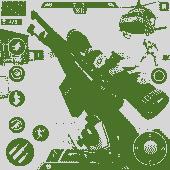 Fps Robot Shooting Games – Counter Terrorist Game APK 2.7