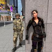 Secret Agent Elite Spy Mission  APK 1.4