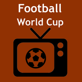 Football World Cup 2018 1.0.0 Android for Windows PC & Mac