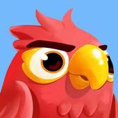 Download Happy Birds 1.9 APK File for Android