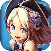 Download Flyff Legacy - Anime MMORPG 3.1.72 APK File for Android