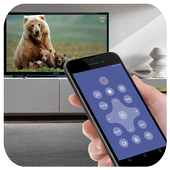 Download Remote Control for all TV 1.0 APK File for Android