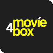 MOVIE TV BOX - Free Movies App on Android 1.23.1 Android for Windows PC & Mac