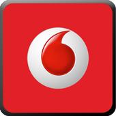 Vodafone Connect 12.20.0
