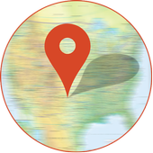 Live Mobile Location Tracker 2.3.7 Android Latest Version Download