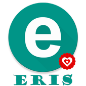 Eris Free Chat, Meet & Dating For PC