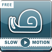 Slow Motion Video FX Latest Version Download