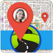 Caller ID & Mobile Locator
