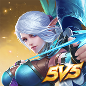 Mobile Legends: Bang Bang 1.4.77.5175 Android for Windows PC & Mac