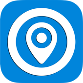 GPS tracker - Loki 2.8.1 Android for Windows PC & Mac