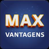 Max Vantagens - Segurimax