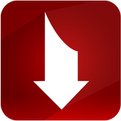 Mate Downloader HD