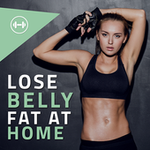 lose belly fat in 2 weeks  Latest Version Download