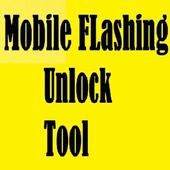 Mobile Flashing Unlock Tool