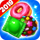 Candy Fever Latest Version Download