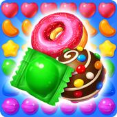 Candy Smash  APK 2.6.3977