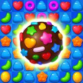 Candy Switch  APK 2.0.5002