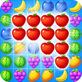 Fruit Boom APK v3.5.3996 (479)