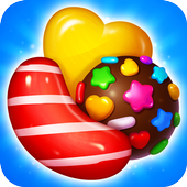 Sweet Fever  APK v5.5.3958 (479)