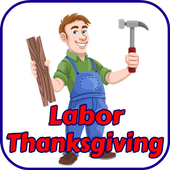Labor Thanksgiving Day Greeting Cards  Latest Version Download