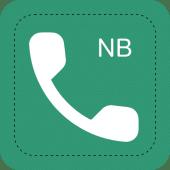 NumberBook- Caller ID & Block APK 2.1.3