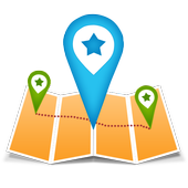 Trip and GPS Tracker  Latest Version Download