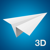 How to Make Paper Airplanes  Latest Version Download