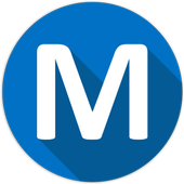 Download MOBILISM 1.0.0 APK File for Android