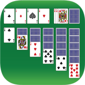 Solitaire 6.4.1.3381 Android for Windows PC & Mac