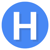 Holo Launcher Latest Version Download