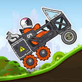 RoverCraft Race Your Space Car Latest Version Download