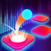 Download Song Hop 2.50.675 APK File for Android