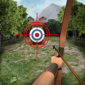 Archery Big Match APK 1.3.1