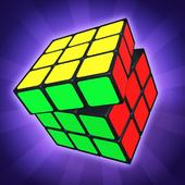 Cube Matching King  APK 1.0.5