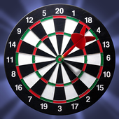 Darts King 1.2.7 Android for Windows PC & Mac