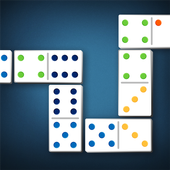 Dominoes Challenge 1.1.2 Android for Windows PC & Mac