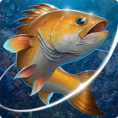 Fishing Hook APK 2.2.8