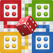Ludo Championship  Latest Version Download
