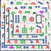 Mahjong King Latest Version Download