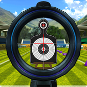 Shooting King Latest Version Download