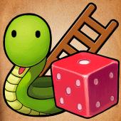 Snakes & Ladders King APK 19.04.32