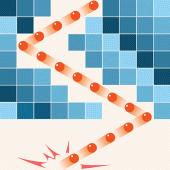 Bricks Breaker Puzzle  APK 1.65