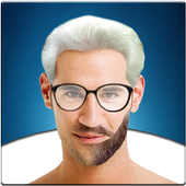 Make Me Old  APK v1.2 (479)