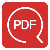 Quick PDF Scanner FREE in PC (Windows 7, 8 or 10)