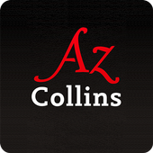 Collins English Dictionary 9.0.275 Android Latest Version Download