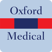Oxford Medical Dictionary in PC (Windows 7, 8 or 10)