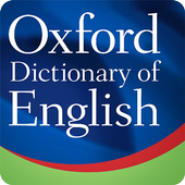 Mobisystems Oxford Dictionary of English : Free APK v10.0.410 (479)