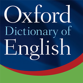 OfficeSuite Oxford Dictionary APK 4.3.122