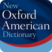 New Oxford American Dictionary APK 9.0.269
