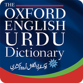 Oxford English Urdu Dictionary APK v9.1.363 (479)
